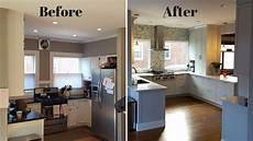 50 photos of small remodeling kitchen to modern design