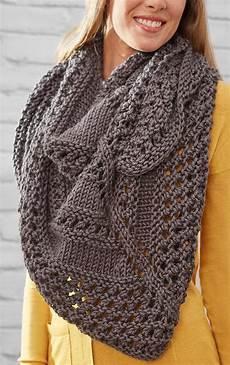 knitting shawl easy shawl knitting patterns free knit shawl patterns