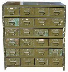green industrial multi drawer cabinet reviews houzz