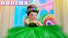 royale high st s day challenges roblox