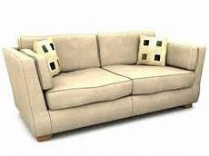 Arm Rest Table For Sofa 3d Image by Pin By Alejandre On Couches Coffee Table 3d