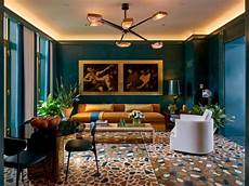 Home Design Shows Step Inside The Kips Bay Decorator Show House 2016 Hgtv
