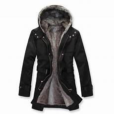 coats for winter sale ma001 sale s winter coat with faux fur collar