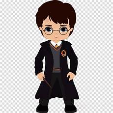 free harry potter png boy free harry potter boy png