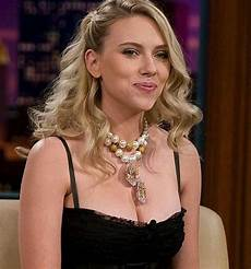 scarlett johansson named highest paid actress in the world