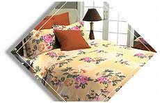 petunia bedsheets olympia industries ltd