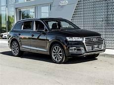 2019 audi q7 facelift 2020 audi q7 facelift interior redesign 2019 2020 new