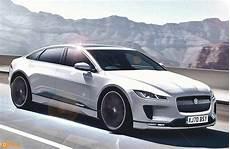 jaguar j pace 2020 2020 jaguar j pace hi tech flagship to crown jag s