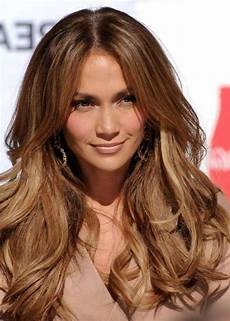 27 brown hair with highlights to inspire you feed