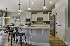 size of kitchen island with seating counter height kitchen island with seating the arts