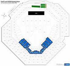 Citizens Bank Field Seating Chart Citizens Bank Park Seating For Concerts Rateyourseats Com