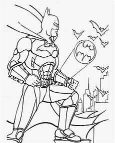 Malvorlagen Superhelden Coloring Pages Coloring Pages Free Premium
