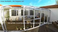 veranda per terrazzo veranda terrazzo pergola per i terrazzi coperture