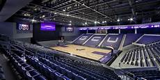 Cbu Event Center Seating Chart Grand Canyon University Arena Amp Expansion