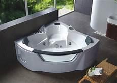 vasca idromassaggio rettangolare prezzi vasche vasca idromassaggio angolare bagno 150x150