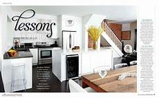 Home Decor Styles 2014 مجله تخصصی چیدمان منزل Style At Home 2014 میهن بنا