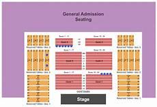 Starland Ballroom Seating Chart Hampton Jazz Festival Hampton Tickets 2017 Hampton Jazz