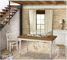 sala da pranzo arte povera tavolo cucina sala da pranzo shabby chic moderno rustico