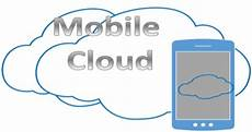 Mobile Cloud Why Smartphone Software Companies Should Focus On The Cloud