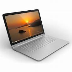 Thin And Light 15 Laptop Vizio Thin And Light Ct15 A2 15 6 Inch Laptop