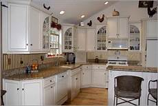 ideas for top of kitchen cabinets 9 tips to found best kitchen cabinet manufacturers