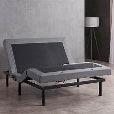 adjustable comfort adjustable comfort size adjustable