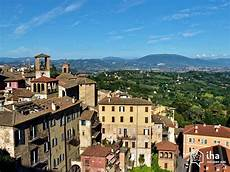 d italia perugia monteleone d orvieto rentals for weekend ideas for your