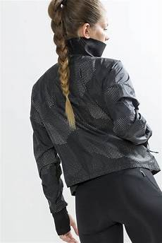 Craft Nordic Light Jacket Nordic Light Jacket W Craft Sportswear