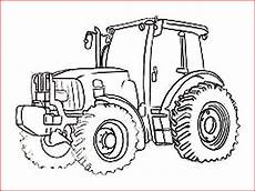 traktor ausmalbilder bruder imgproject