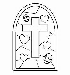Easter Coloring Pages Printable Religious Easter Printable Coloring Pages Religious At Getdrawings