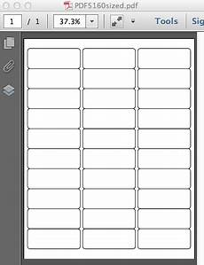 Template Label Labels Template Free Now Is The Time For You To Know The