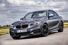 2019 bmw 240i 2 new 2017 bmw 240i coupe facelift shines in new photos
