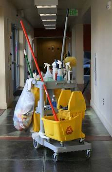Cleaning Company Jobs Professional Floor Cleaning Company Floor Cleaning Near Me