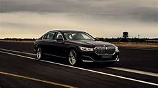 bmw en 2020 2020 bmw 745e drive review a more compelling luxury