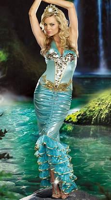 Light Blue Costume Buy Tight Genie Halloween Costume For Women Fancy