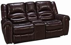 Flexsteel Reclining Sofa Png Image by Flexsteel Crosstown Flexsteel Crosstown Leather Power Sofa