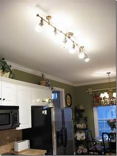 Lowes Overhead Lights Kitchen Lighting Best Kitchen Lighting Kitchen Lighting