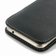 suitcase sleeve samsung galaxy j3 leather sleeve pouch pdair