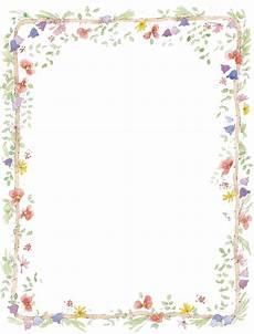 clipart frame boho clipart frame boho transparent free