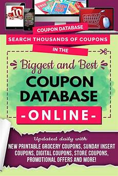 Free Easy Printable Coupons Magazines With Coupons The Best Magazine Deals With Great