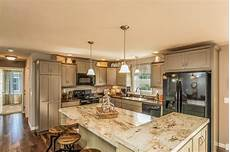 2018 Kitchen Cabinet Designs 2018 Kitchen Trends Lancaster Pa Red Rose Cabinets