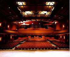 Buskirk Chumley Theater Seating Chart Buskirk Chumley Theater Bloomington 2019 All You Need