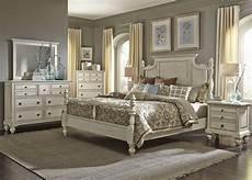 arredamento provenzale da letto da letto country tanti suggerimenti per un