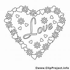 Malvorlagen Liebe Ich Liebe Dich Kostenloses Ausmalbild Und Malvorlage