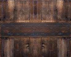 Wooden Background Vintage Rustic Wooden Background Abstract Photos