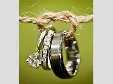 "20 Unique ""Tie The Knot"" Wedding Ideas   Deer Pearl Flowers"