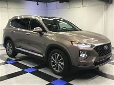 2019 hyundai 8 passenger 2019 hyundai 8 passenger car usa specs release and price