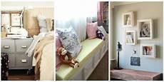 10 best bedroom storage ideas storage ideas for small