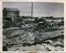 Rufus Montgomery 1949 Press Photo Riverton Wyo Rufus Montgomery Home