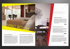Interior Decoration Catalog 10 Modern Furniture Catalog Templates For Interior